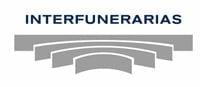 Funos.es comparador de precios de funerarias Logo Interfunerarias